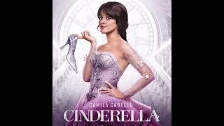 Camila Cabello - Million To One - Cinderella Soundtrack