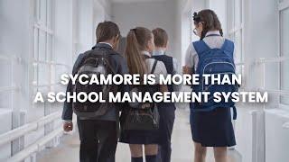 Sycamore School video