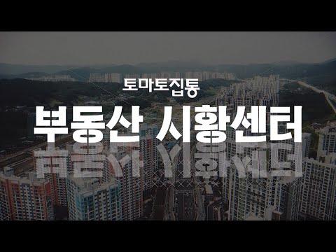 동영상 1