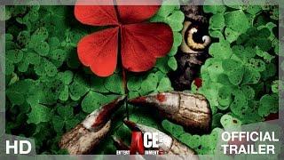 Leprechaun's Revenge - Official Trailer HD - Billy Zane / William Devane