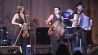 Video Gothart - Beshena rovena