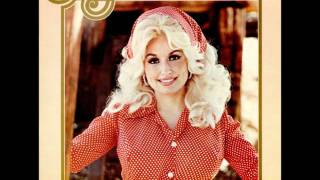 Dolly Parton 06 - Shattered Image