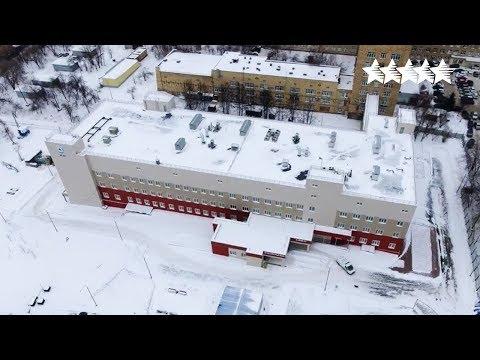 Vitaprost acquistare in Zaporozhye