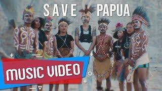Download lagu Ecko Show Savepapua Feat Lil Zi Epo D Fenomeno Jacson Zeran Mp3