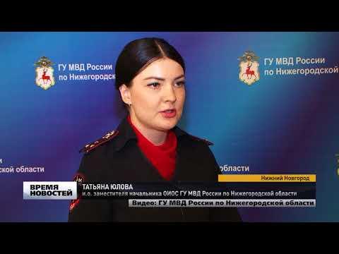 Проверенные возбудители для женщин которые можно купить в аптеке украина