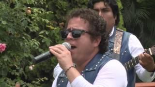 Mix indio Mayta - String Karma en vivo para canto andino ATV 2017