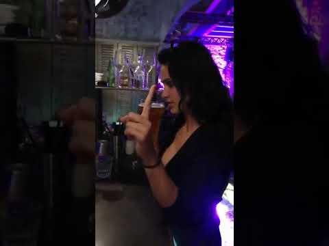 Quanti non bere lalcool prima del narcologist