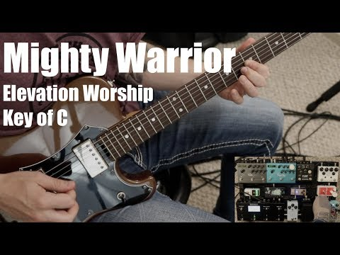 Search Results For chord-gitar-rise-up-mighty-warrior-song - Mp3 ...