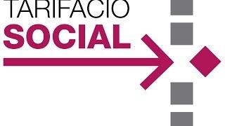 preview picture of video 'Tarifació Social a l'Ajuntament de Sant Feliu de Llobregat'