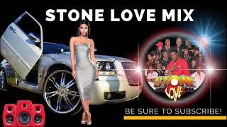 Stone Love Dancehall Mix 2019   Vybz Kartel, Ding Dong, Rygin King, Alkaline, Mavado, Govana, Spice