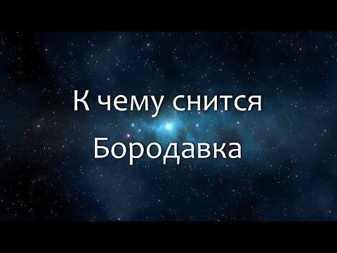 К чему снится Бородавка (Сонник, Толкование снов)