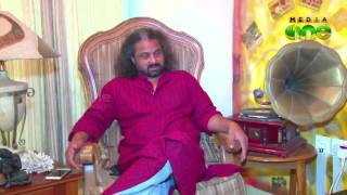 Weekend Arabia | Puli Varghese the synonym for the instrument Mohana Veena  (Epi182 Part4)