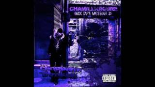 Chamillionaire - It's Just Pain Chopped & Screwed