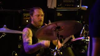 High On Fire At The Tonic Lounge 5, 15, 2019   Full Set