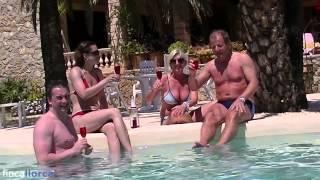 Video Walter und seine Freunde