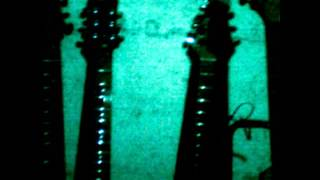 Serpent Strike- Even Gods Must Die ©®™ (Official)