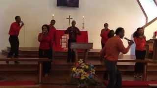 New Oromo Song - Farfanaa Afan Oromo