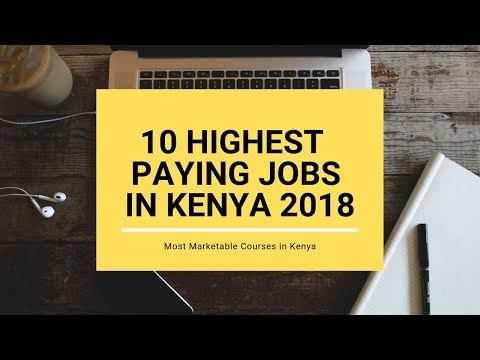 mp4 It Careers Kenya, download It Careers Kenya video klip It Careers Kenya