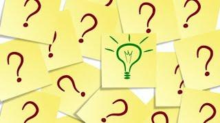 Что с кредитом, почёму меня ищут, реструктуризация?