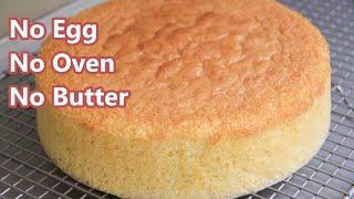 victoria sponge cake simple recipe