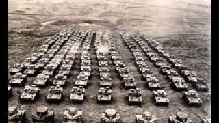 Sabaton-Panzerkampf