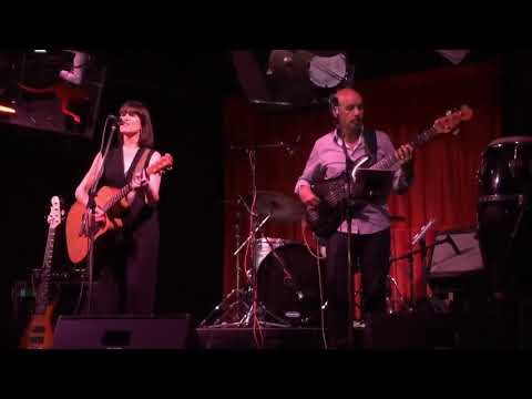 Speechless- Live from Lazybones