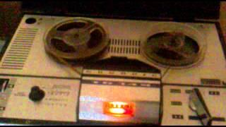 Download Video Makaralı teyp yıldıray çınar türküsü.... MP3 3GP MP4