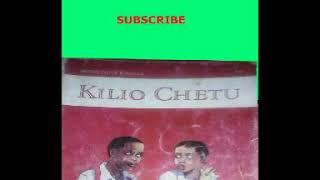 Ngoswe Penzi Kitovu Cha Uzembe Pdf