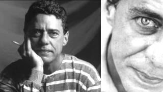 Chico Buarque - MINHA HISTORIA (4 Marzo 1943 / Gesù bambino - Lucio Dalla)