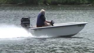 Gamefisher Boat Kênh Video Giải Trí Dành Cho Thiếu Nhi Kidsclipnet