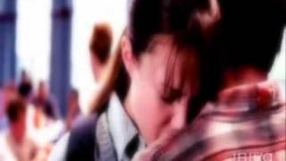تحميل اغاني حاتم فهمى (من كام يوم).wmv MP3