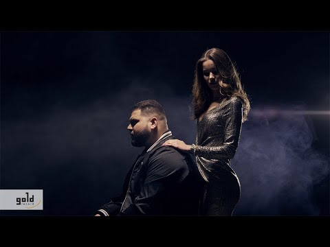 ÁbrahÁm – Hamis Kapcsolat Official Music Video