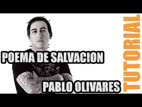How To Play Poema De Salvacion
