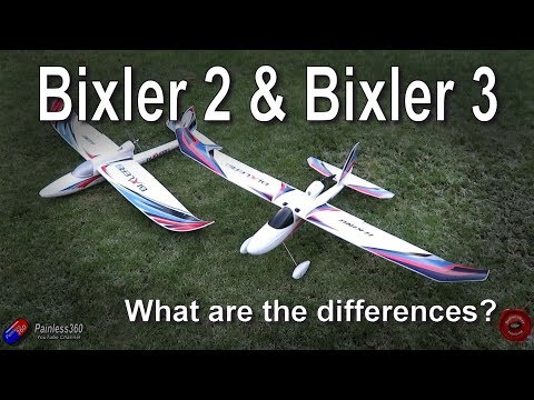 latest-bixler-2-and-bixler-3-comparison