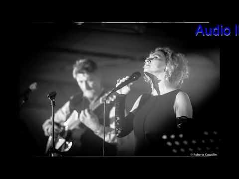 Pattirossi e Fabrizio Rispoli DUO - chitarra e 2 voci Treviso Musiqua