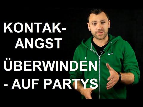 Bars to meet singles berlin