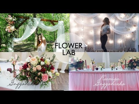 mp4 Wedding Decoration Used, download Wedding Decoration Used video klip Wedding Decoration Used