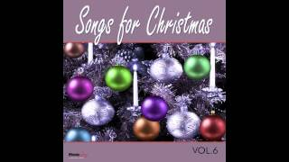 Songs for Christmas - Here Comes Santa Claus - The Merry Carol Singers