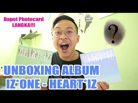Download Heart Iz One mp3 song from Mp3 Juices
