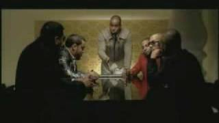 Aventura ft. Wisin y Yandel and Akon - All up 2 you