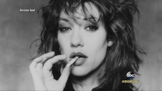 Katey Sagal talks explosive new memoir, her acting and singing career | ABC News