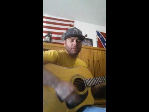 dierks bentley riser free mp3 download