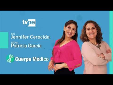 """""""Cuerpo Médico"""": TVPerú estrena programa orientado al cuidado de la salud"""