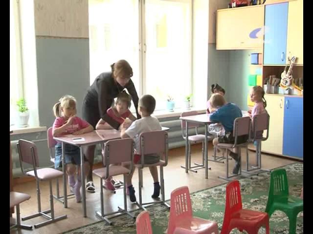 В центре реабилитации для несовершеннолетних будут рады любой помощи