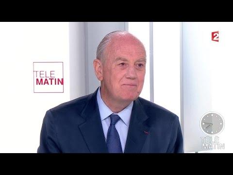 Vidéo de Henri Joyeux