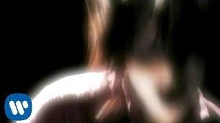 Amanda Palmer - Astronaut [OFFICIAL VIDEO]