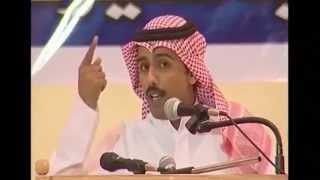 تحميل اغاني حامد زيد | المملكة عندنا غير - حفل الرياض رائعه MP3
