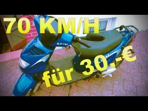 Das Benzin 95 gdrive