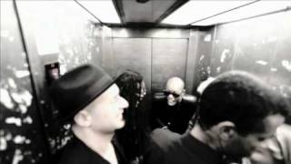 Skunk Anansie - Over the Love (Official Video)