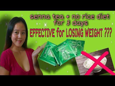 Pierdere în greutate meridian